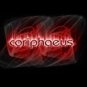 Trance songs from German Trance act coriphaeus