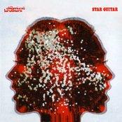 Star Guitar/Base 6