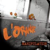 The Manipulation EP