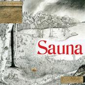 album Sauna by Mount Eerie