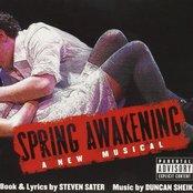 Spring Awakening (Original Broadway Cast Recording)