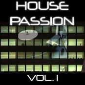 House Passion Vol. 1