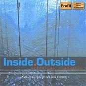 Inside.Outside