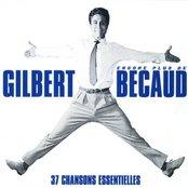Encore Plus De Gilbert Becaud