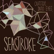 Outside Into Eyes EP