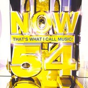 Now That's What I Call Music! 54 (disc 2)