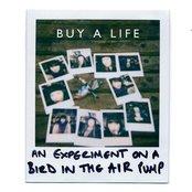 Buy A Life