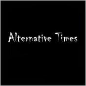 Alternative Times, Volume 63
