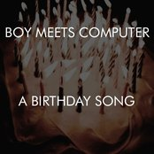 A Birthday Song