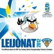 Leijonat 2012