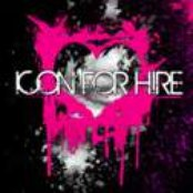 Icon For Hire EP