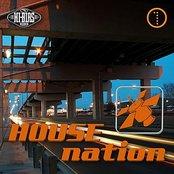 Hi-Bias: House Nation 1