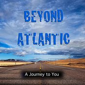 A Journey to You