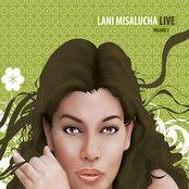 Lani Misalucha Live Vol. 2