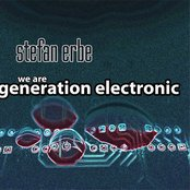 we are generation electronic