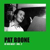 Pat Boone at His Best, Vol. 2