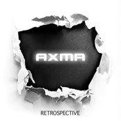 Axma - Retrospective