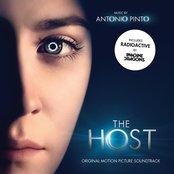 The Host (Original Motion Picture Soundtrack)