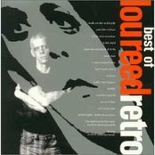 Retro: Best of Lou Reed