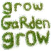 Grow Garden Grow Disc 1