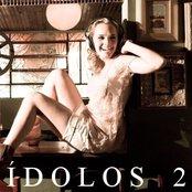 Ídolos 2