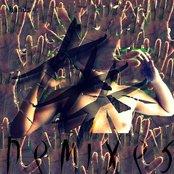 Hands Remixes