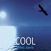 Cool Miles Davis