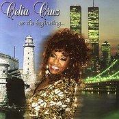 Celia Cruz At The Beginning