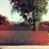 Decktales: Volume 3