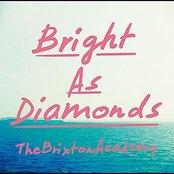 Bright As Diamonds