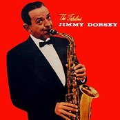 The Fabulous Jimmy Dorsey