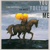 You Follow Me (feat. Jim White)