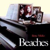 Beaches: Original Soundtrack Recordings