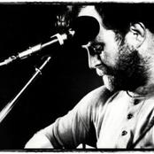 Christy Moore Songtexte, Lyrics und Videos auf Songtexte.com