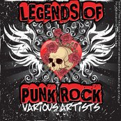 Legends Of Punk Rock