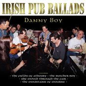 Danny Boy ( Irish Pub Ballads )