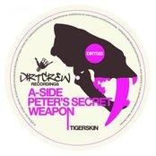 Peter's Secret Weapon