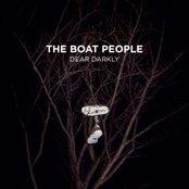 Dear Darkly