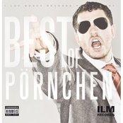 Best Of Pörnchen