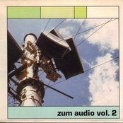 Zum Audio Vol. 2