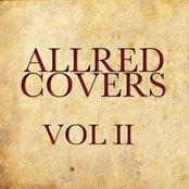 Covers Volume II