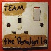 The 'Penalyn' Lp