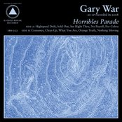 Horribles Parade / Galactic Citizens