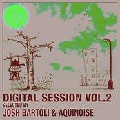 Mystika Digital Session, Vol. 2