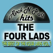 The Best Of The Four Lads Vol 1 (Digitally Remastered)