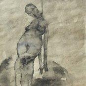 Slakthus 1