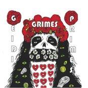 Geidi Primes (No Pain In Pop 2011 reissue)