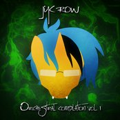 Jyc Row Orchestral Compilation Vol. 1
