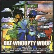 Dat Whoopty Woop