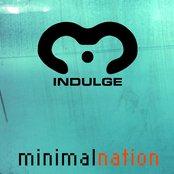 Minimal Nation